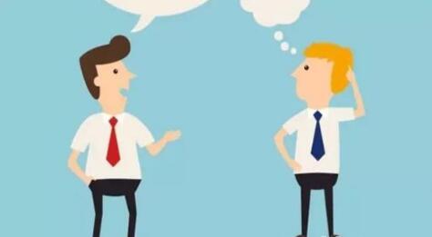 金丝雀  ,安卓德讯分身秒  _微信商是怎么和微信商里的同行做生意的插图
