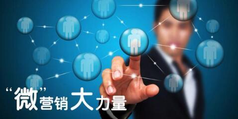 微商10招轻松发现客户的性格模式