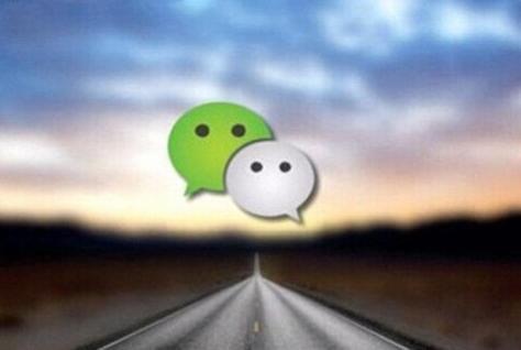 要怎样样才能够避免微信朋友圈不被降权