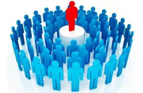 7大制度成就顶尖微商团队