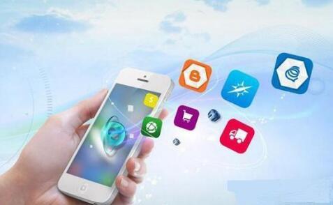 微商萌牛  ,友讯奔驰托  _2020年微信业务代理应该选择什么产品?市场需求是关键插图