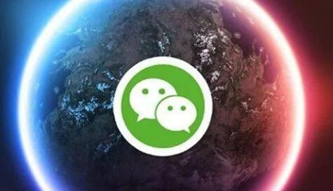 安卓熊猫  ,德讯西瓜机器人  _大学生做微信业务,如何给新手微信添加准确的客户联系人插图
