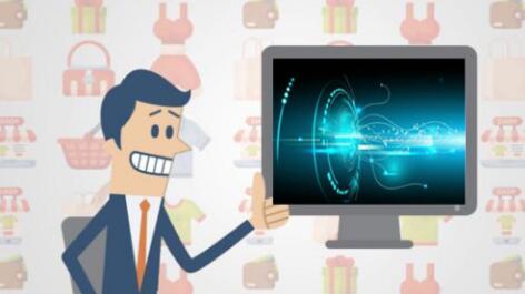 支付宝光速秒  ,棋牌精灵  _如何为微信业务找到可靠的货源?这些经历应该牢记在心插图