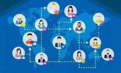 微商至尊 ,麻雀清粉  _教你如何做一个好的微信商,一个成功的微信商插图