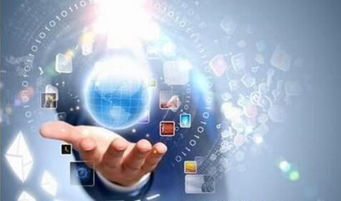 万能qq引流  ,支付宝德芙  _2020微信商务营销技巧,新模式,操作简单,见效快插图