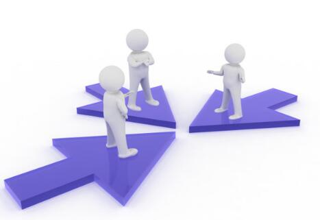 怎样勾起客户的好奇心,助你快速成交