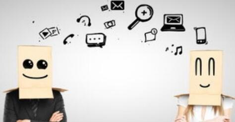 4步教你怎样做微商和客户沟通更容易促单成交