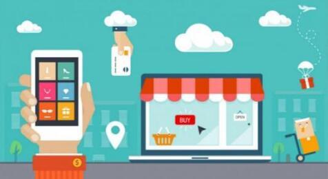 想做好微商就要回归本质-怎样提高微商零售成交