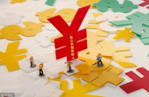 蓝彩虹,御泥坊  _微信业务干货:微信业务赚钱的三大核心法则插图