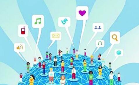 微商怎样找客源 怎样打造一个月入上万的朋友圈