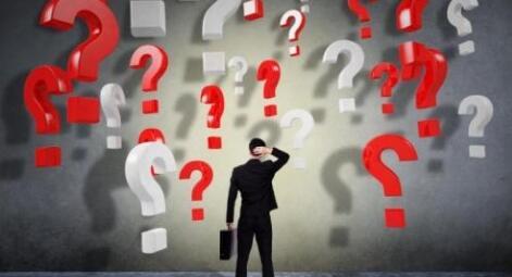 转型做微商的旅游人,这些问题你想清楚了吗