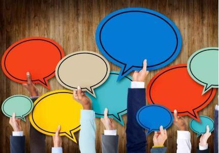 微商怎样和客户沟通更容易促单