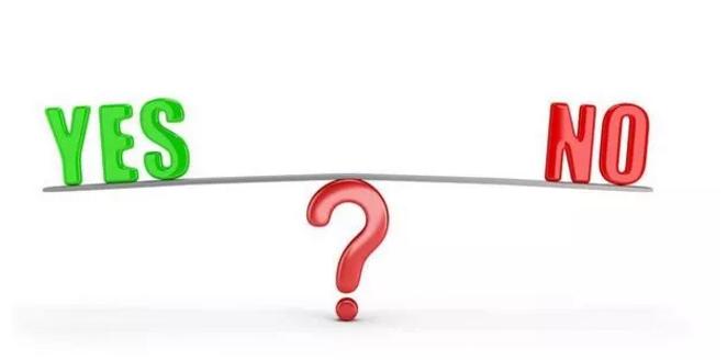 阿里巴巴网无货源店面是怎样打造爆款,迅速提高总流量和权重值呢?