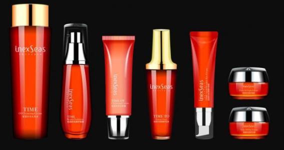 化妆品现如今的发展形势怎样?