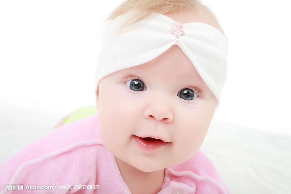 宝妈觉得哪10大母婴用品没多大的用处?