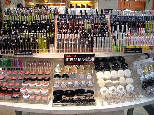 三款人气口碑化妆水你最喜欢哪一款?