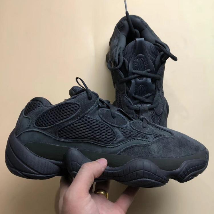 怎样购到好的莆田货?中国仿鞋之都——莆田安福