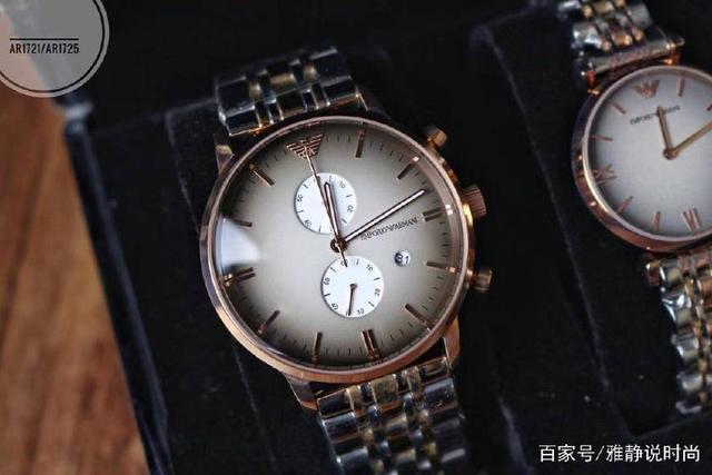在网站上购买高仿手表要注意哪些事项?