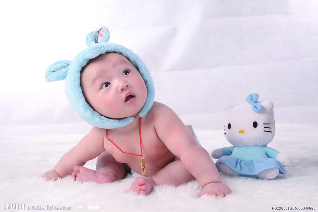 月子期间没起到多大作用的母婴用品是什么?