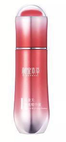 中国护肤品的十大排名又哪些?