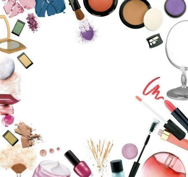 化妆品有哪些分类和功效?