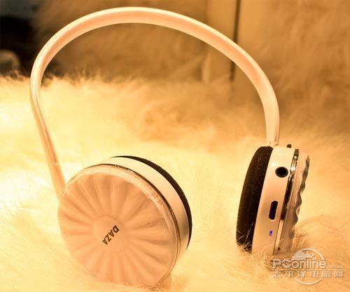 2021音质好的蓝牙耳机,口碑蓝牙耳机排行榜