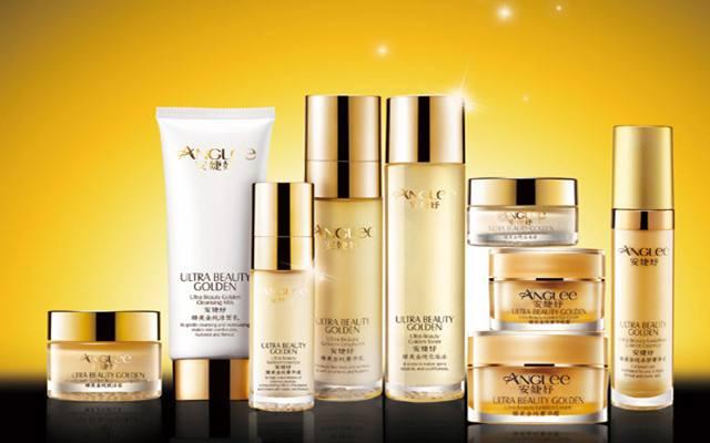 各种化妆品的功效功效是什么?教你认识各种化妆品功能?