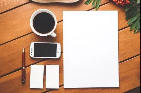 微商行业的发展特点、趋势,和你息息相关