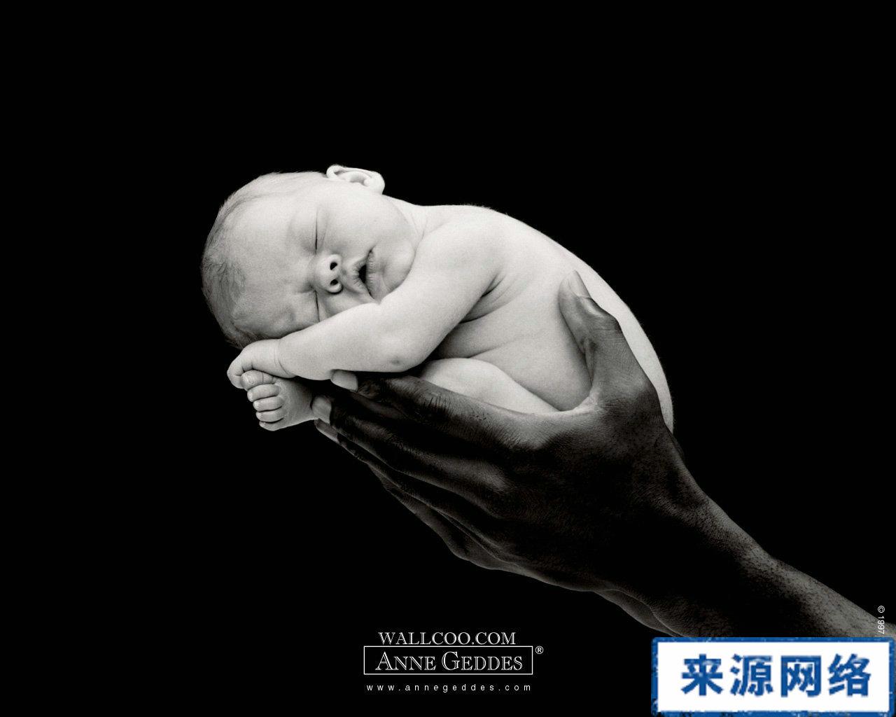 月子期间买的最有用的母婴用品是什么?