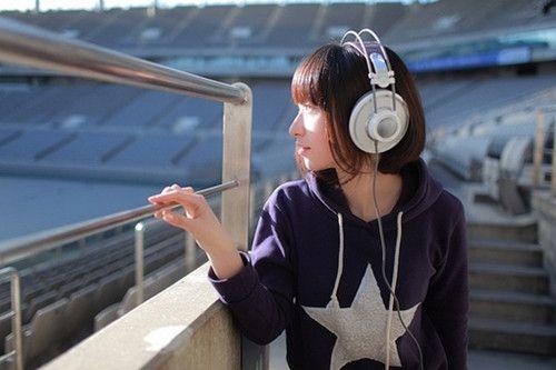 怎样鉴别高仿和原装蓝牙耳机?全球最火四大蓝牙耳机
