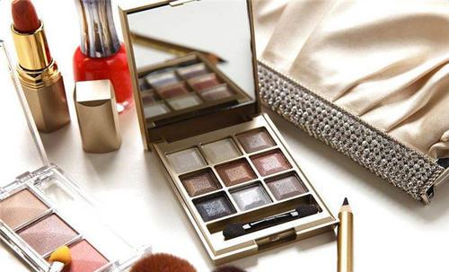 化妆品最简单的检测方法有哪些?