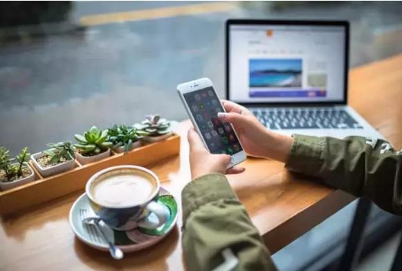 微商代理顾客聊天的技巧,协助你提高出单率200%