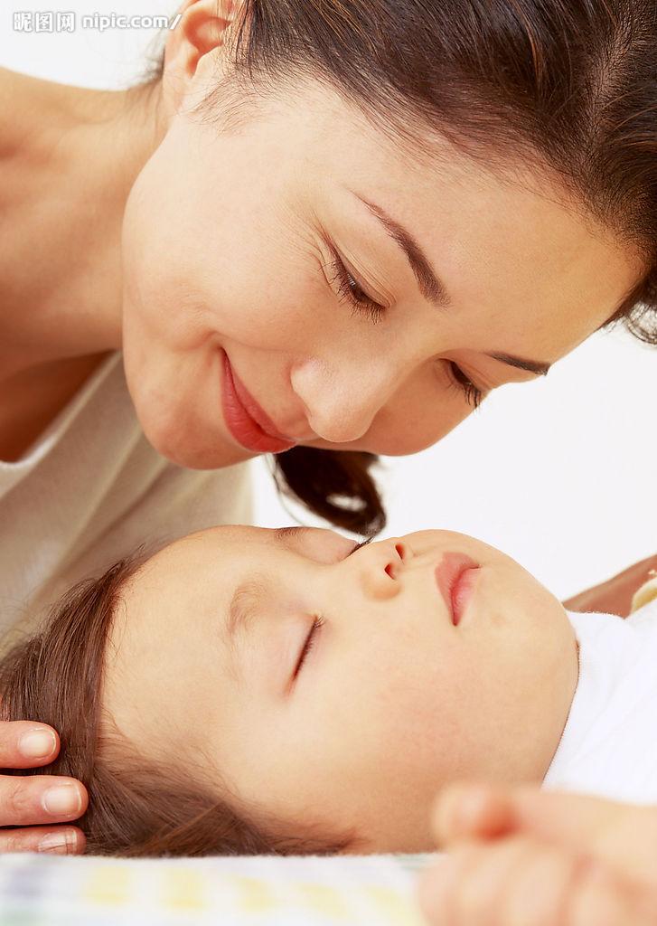 母婴用品如今的发展趋势怎样?
