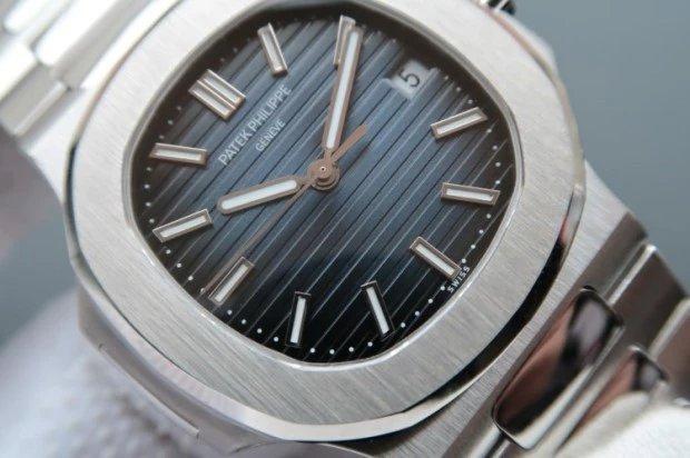 高仿手表和正品手表的区别是什么?
