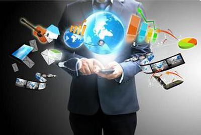 微商的概念是什么、什么是朋友圈营销?